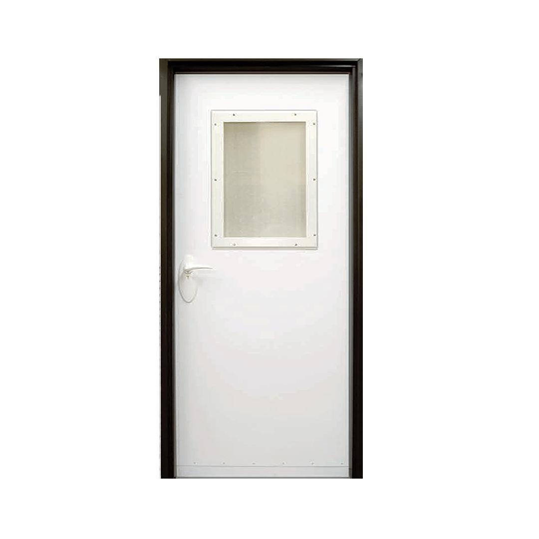 fire door 60