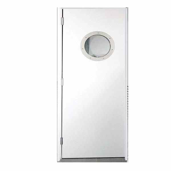 FIRE RATED DOORS