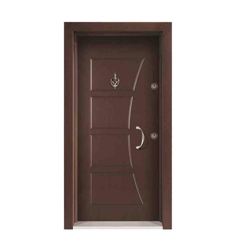 TURKISH DOORS